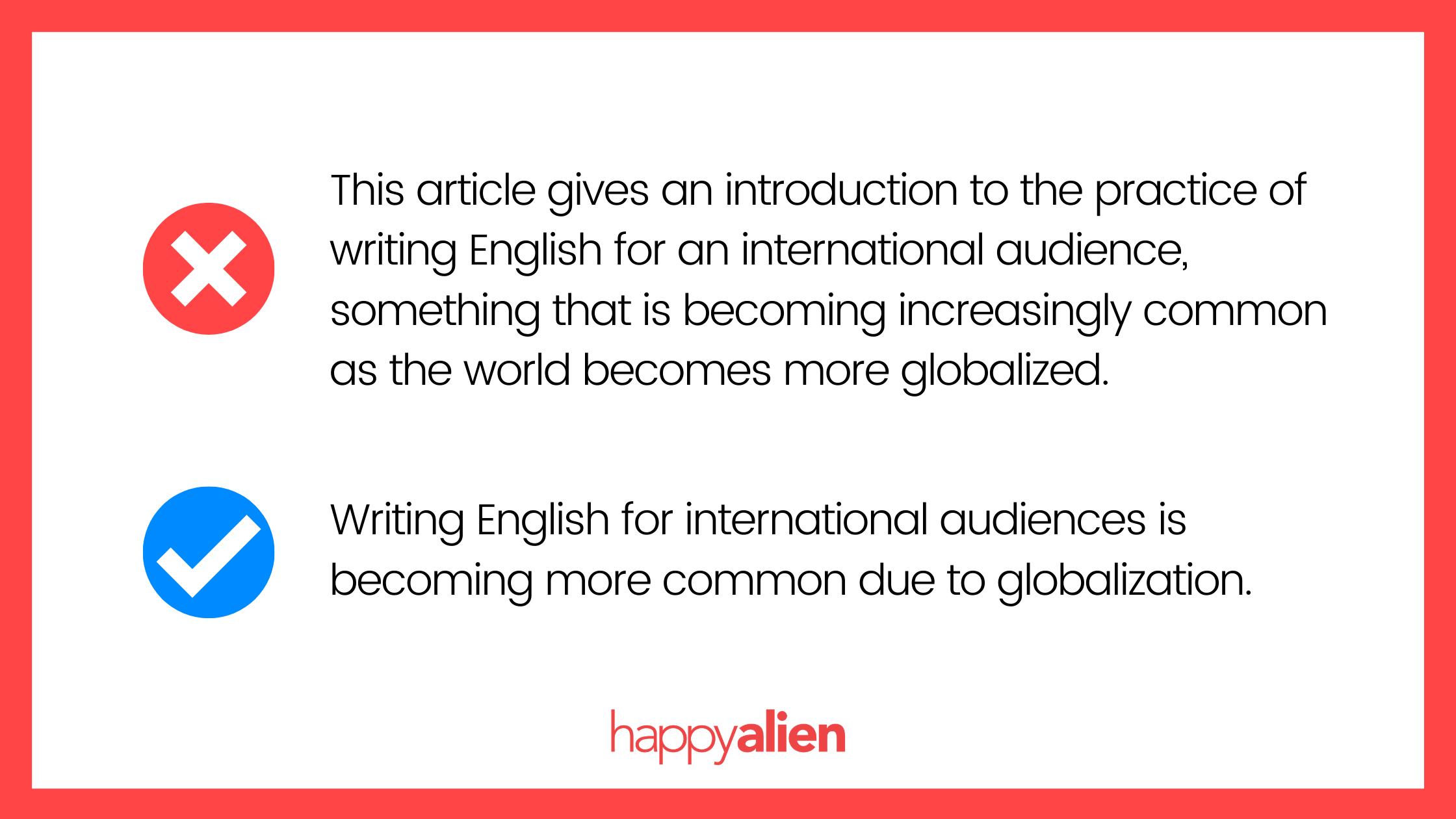 global english 4