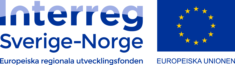 projektfinansiering internationella projekt interreg_Sverige-Norge