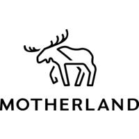 Designbyrå önskade kulturanpassad manus på norska och engelska